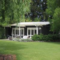 Columbus Cottage