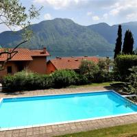Azzano Apartment Sleeps 6 Pool