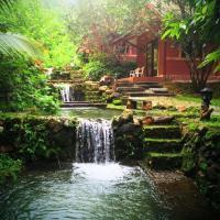 Nayang Resort