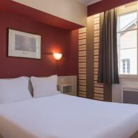 The Originals Access, Hôtel Figeac (Inter-Hotel)