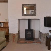 South Downs Holiday Cottage