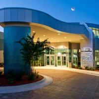 Oasis Hotel & Conv Center, an Ascend Hotel Collection Member