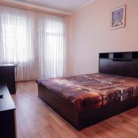 Apartment Lenina 69
