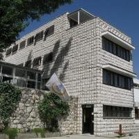 HI Youth Hostel Dubrovnik