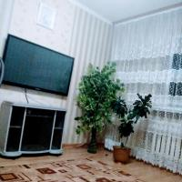 VLADIMIR Guest House