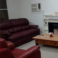 Cozy Bedroom In Marion