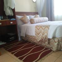Tea Tot Hotel Machakos