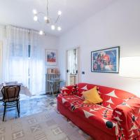Shortstays Romantic Portello