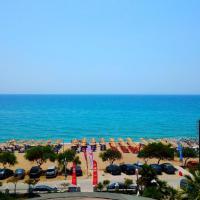 Vrachos Holidays Hotel