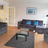 Swindon Crawford House - EnterCloud9SA