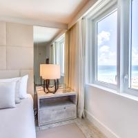 Apartment South Beach