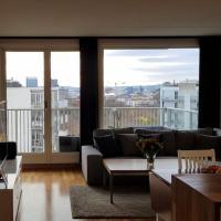 Will Inn Apartments