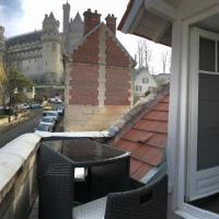 Villa Napoléon