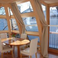 Sunny Apartments Vienna