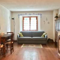 Accogliente appartamento a Bardonecchia