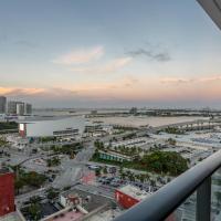 Luxury Bayview Rentals