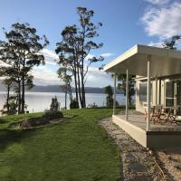 Fairwinds Tasmania