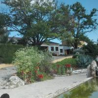 Booking.com: Hotels in El Gastor. Book your hotel now!