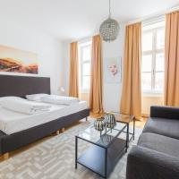 City Stay Vienna – Mariahilf