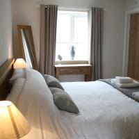 Gallops Farm Holiday Cottages Findon