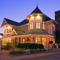 Apple Farm Inn