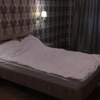 ЖК усадьба суханово дом № 6