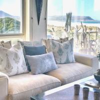 Oceansong Beach House Noordhoek