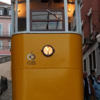 Your Home - Santo Amaro Lisbon Apartment