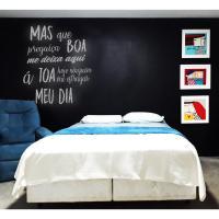 Suítes e loft em Balneário Camboriú