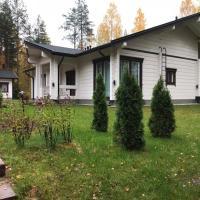 Villa Kinpinski