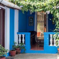 Villa Khatun Guesthouse