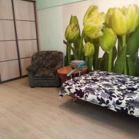 1 комнатная квартира ул Ленина