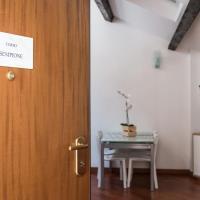 Milano M3 Royal Suites - Corso Sempione