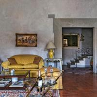Piazza Margana by Onefinestay