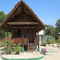Cemara Indah Bungalow & Dorm