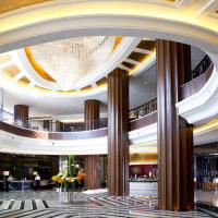 The Majestic Hotel Kuala Lumpur, Autograph Collection