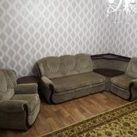 Апартаменты на Лихачева