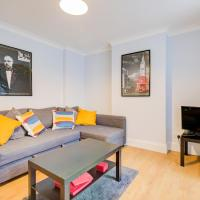 Ruislip Town Centre - Whole Ground Floor Flat