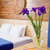 Design Hotel Skopeli