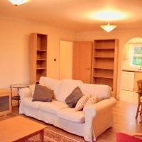 Spacious 2 Bedroom Flat in Bethnal Green