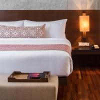 Miraya Hotel Whitefield