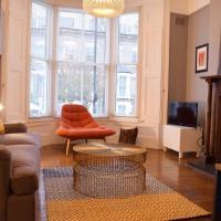 2 Bedroom Apartment in Finsbury Park