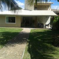 Itacimirim - P. da Espera - Bahia