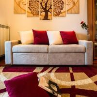 Old Milan Apartments - Isola