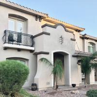 Casa Villa - WOW House!