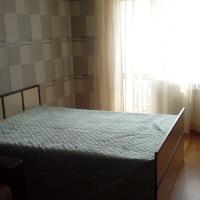 Квартира на Строителей 104
