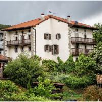 Casa Monaut