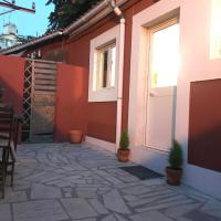 Lisbon Studio Village