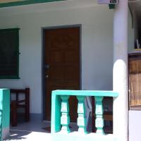 Rosita's Cottages near the Beach