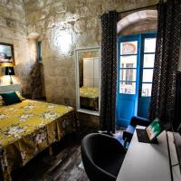 Cosy Townhouse in Historic Centre